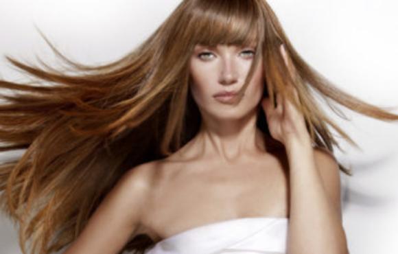 AMARA ORGANIC HAIR