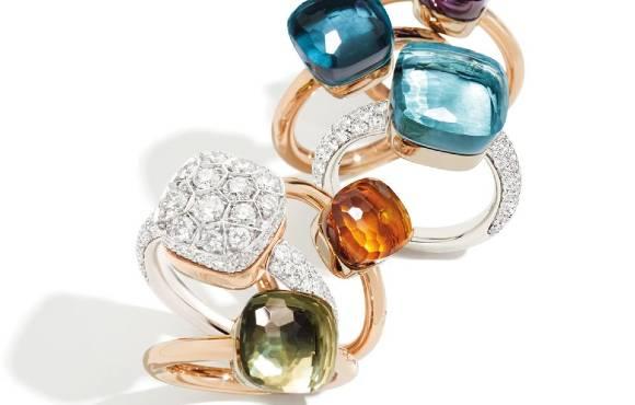 aurum jewels
