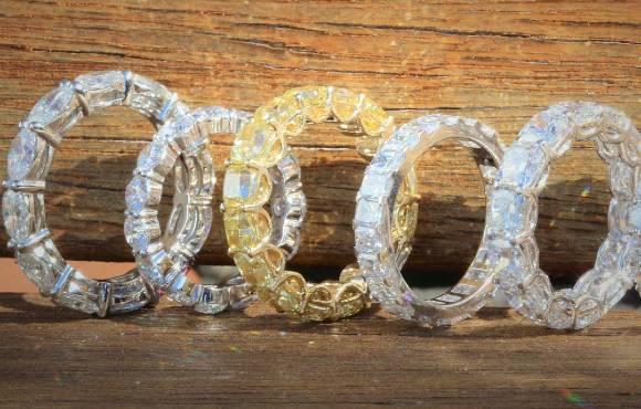 Birkbecks Jewellers