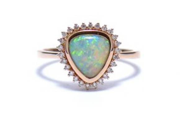 fremantle opals