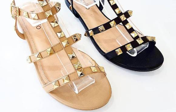 INSTYLE SHOES