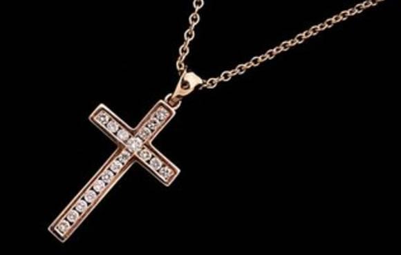 mario's jewellers