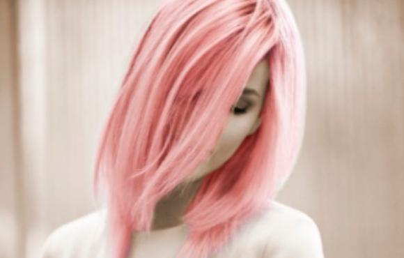 REVO HAIR
